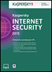 Internet Security 2015